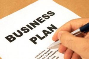 Бизнес-план теплиц