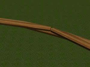 как построить деревянную теплицу своими руками