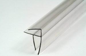 как правильно закрепить поликарбонат на теплице
