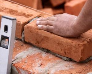 Фундамент для теплицы из поликарбоната своми руками