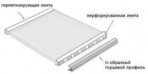 монтаж теплиц из поликарбоната