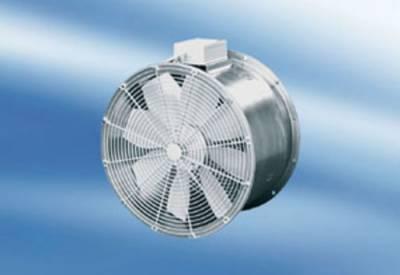 как сделать вентиляцию в теплице