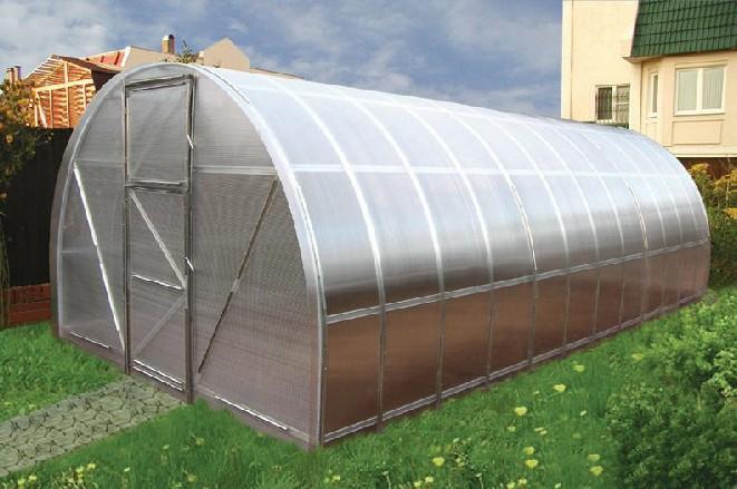 Пример Урожай ПКТ