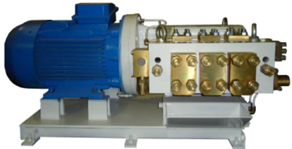 Действия, с помощью которых производится ремонт насосов водолей, напрямую зависят от причин поломки