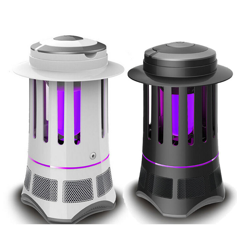 Ультрафиолетовые лампы ограниченного действия