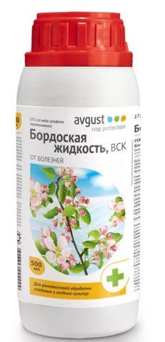 Препарат для обработки помидорной рассады