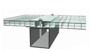 Как сделать теплицу из сотового поликарбоната