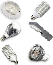 светодиодное освещение теплиц