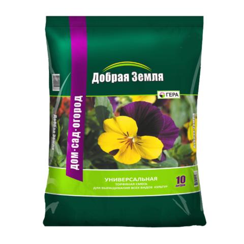 Для проращивания можно использовать универсальный или специальный грунт для луковичных растений