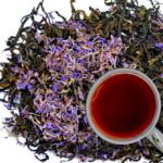 Отвар из Иван-чая – это не только полезный, но и вкусный напиток